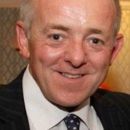 Tony Murray